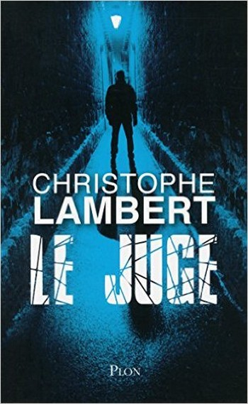 Le juge de Christophe Lambert Le_jug10