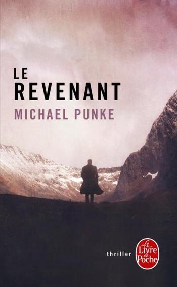Le Revenant de Michael Punke Le_rev10
