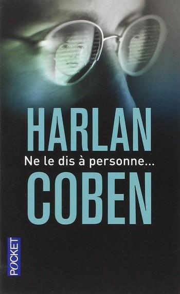 Ne le dis à personne... de Harlan Coben Ne_le_10