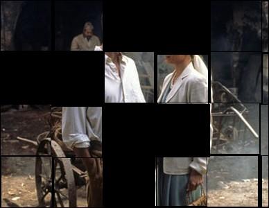 Retrouvez le film ! - Page 6 Sans_107