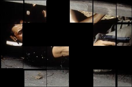 Retrouvez le film ! - Page 6 Sans_109