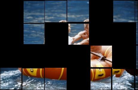 Retrouvez le film ! - Page 7 Sans_111