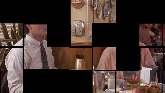Retrouvez le film ! - Page 7 Sans_117