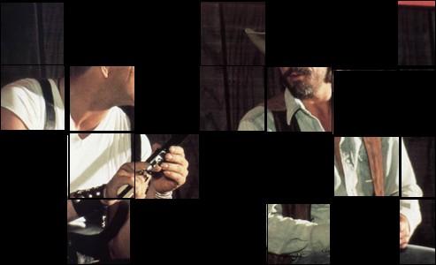 Retrouvez le film ! - Page 8 Sans_119