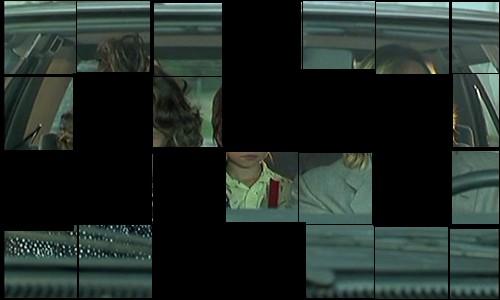 Retrouvez le film ! - Page 8 Sans_120