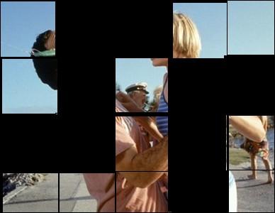 Retrouvez le film ! - Page 40 Sans_t82