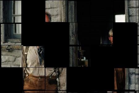 Retrouvez le film ! - Page 2 Sans_t86