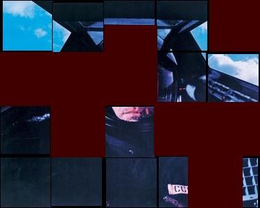 Retrouvez le film ! - Page 3 Sans_t92