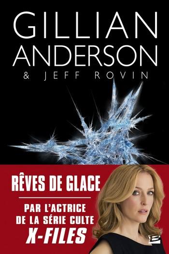 Earthend - Tome 2: Rêves de glace  de Gillian Anderson et Jeff Rovin T2-ryv10