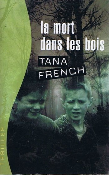Dublin Murder Squad - Tome 1: Ecorces de sang par Tana French Tana_f11