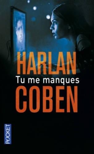 Tu me manques de Harlan Coben Tu_me_10