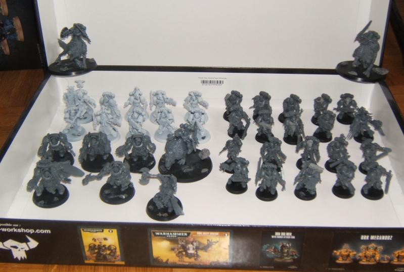 Warhammer et moi! Compag10
