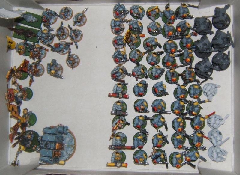 Warhammer et moi! Compag11