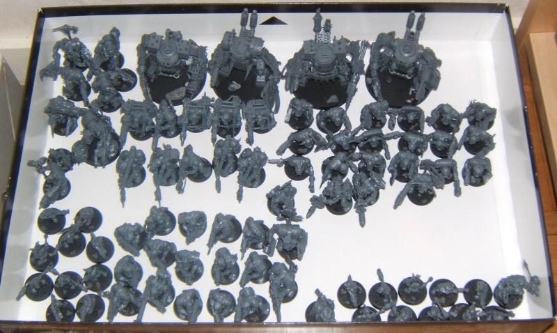 Warhammer et moi! Orks_g10