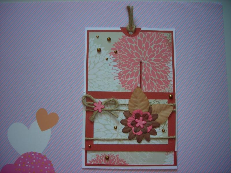 Cardlift de mai  - Page 4 Dyfi_c10
