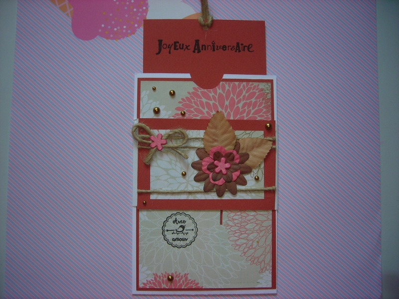 Cardlift de mai  - Page 4 Dyfi_c11