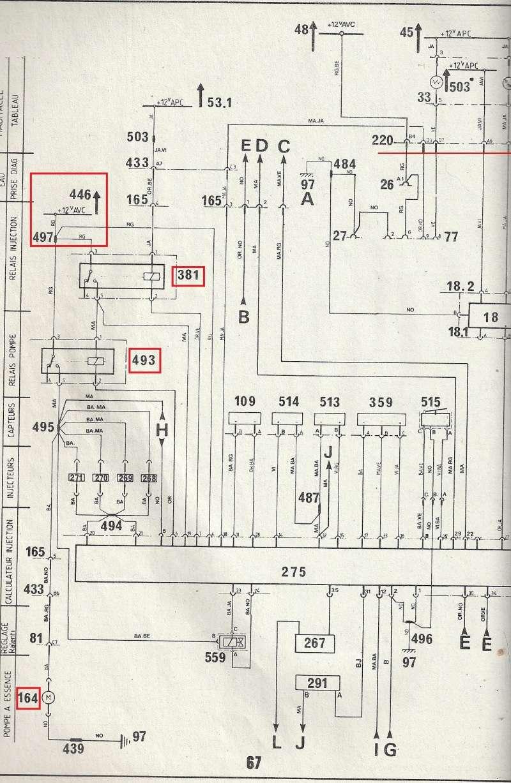 [RESOLU] [R25 TXI] - Pompe à essence ne s'amorce pas Pompe_10