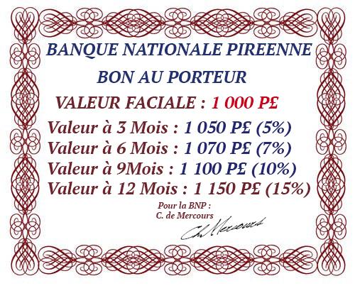 Communiqués de la BNU Bon_au10