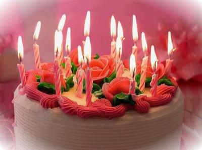Bon anniversaire.... Image_10