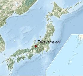 Voyage Japon 2017 - Page 2 Takaya10