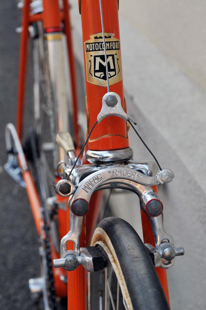 Motoconfort Orange Dsc_3518