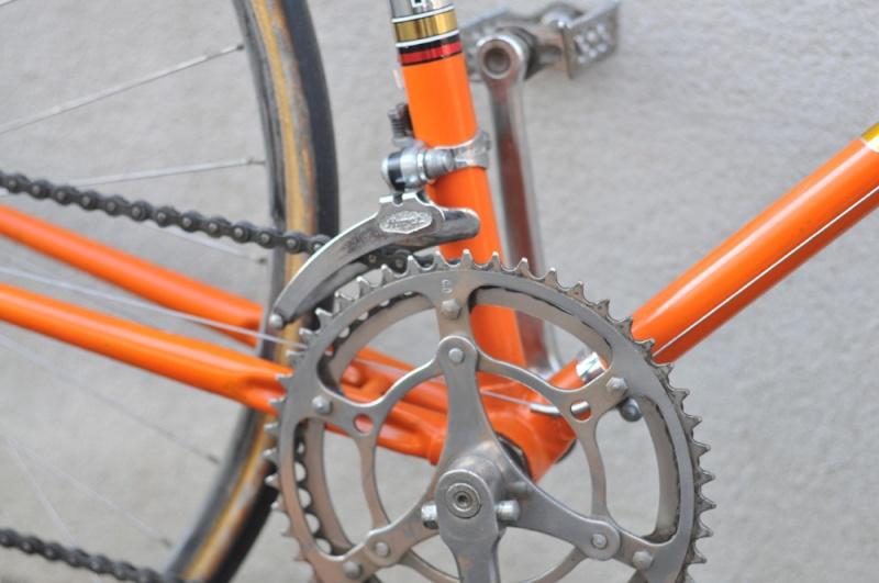 Motoconfort Orange Dsc_3519