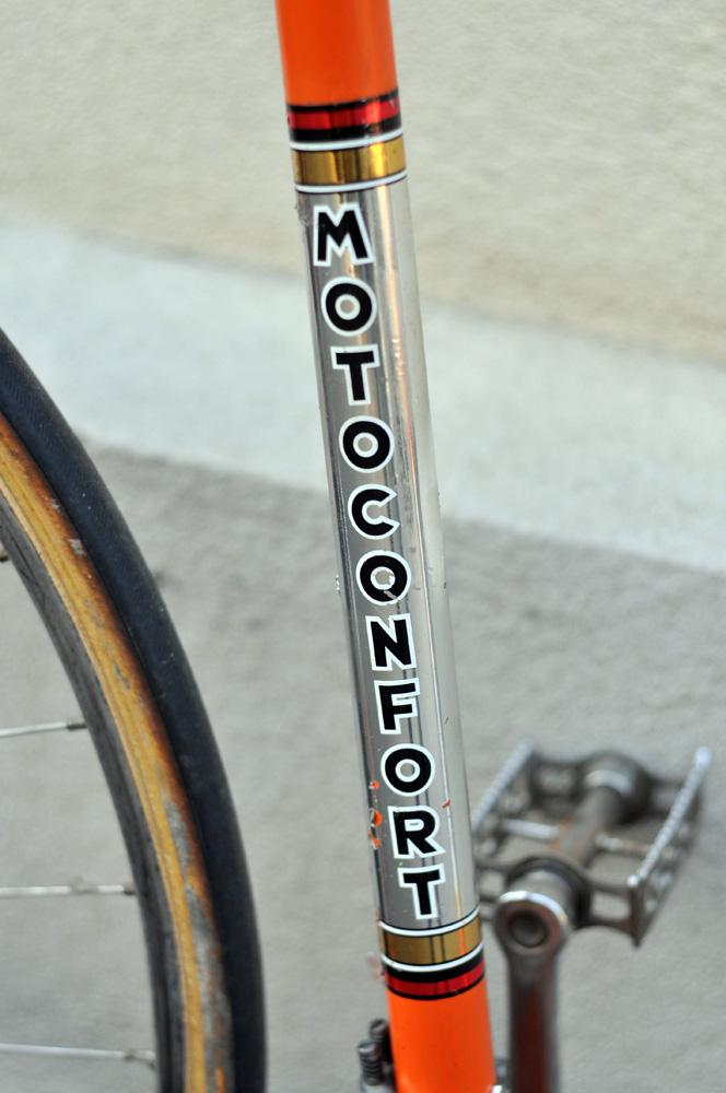 Motoconfort Orange Dsc_3521