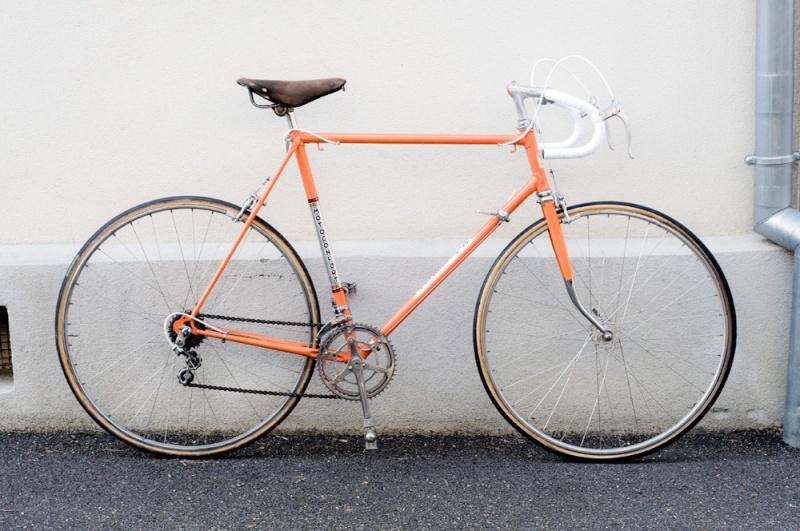 Motoconfort Orange Dsc_3522