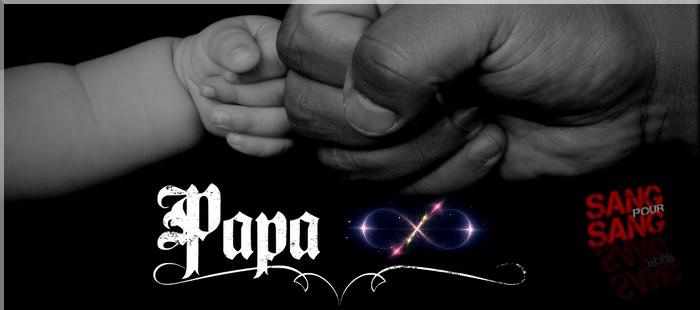 Bonne fête à tous les papas  - Page 2 17_06_11