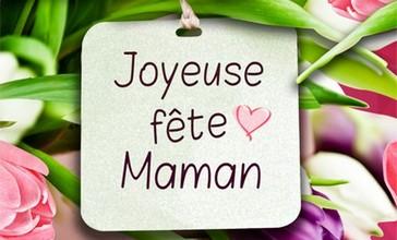 Bonne fête à toutes les mamans 3511