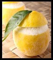 La Minute Gourmandises - Page 38 Citron21