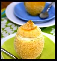 La Minute Gourmandises - Page 38 Citron23