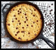 La Minute Gourmandises - Page 41 Cookie17