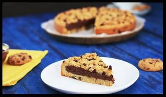 La Minute Gourmandises - Page 41 Cookie18