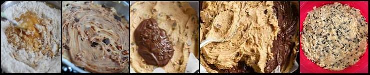 La Minute Gourmandises - Page 41 Cookie20