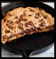La Minute Gourmandises - Page 41 Cookie22