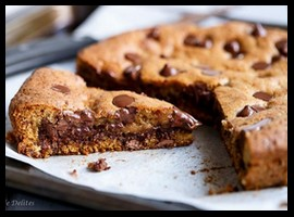 La Minute Gourmandises - Page 41 Cookie23
