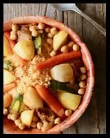 La Minute Gourmandises - Page 38 Cousco10