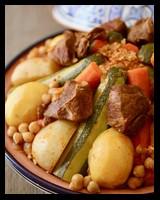 La Minute Gourmandises - Page 38 Cousco12
