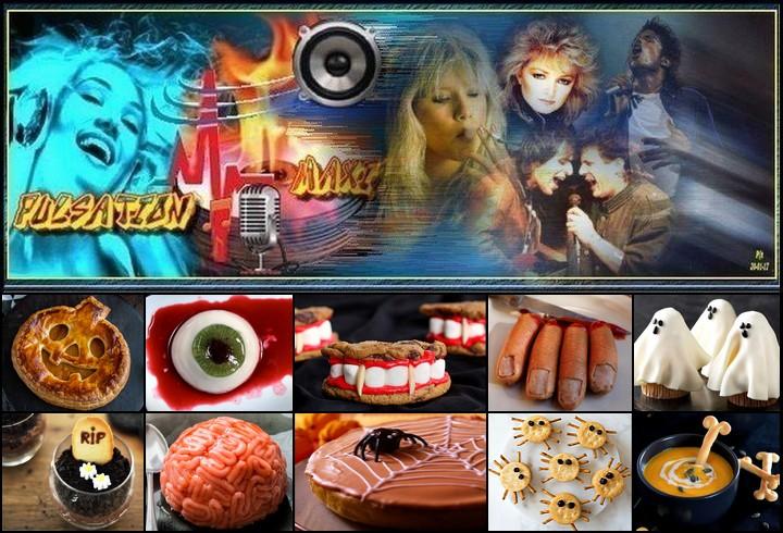 Le jeux des gourmands - Page 14 Jeux_g10