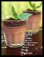 La Minute Gourmandises - Page 39 Mousse12