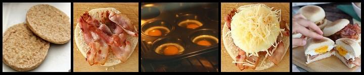 La Minute Gourmandises - Page 38 Muffin14