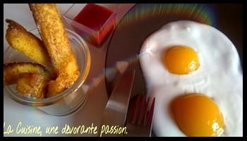 La Minute Gourmandises - Page 39 Oeufs_15