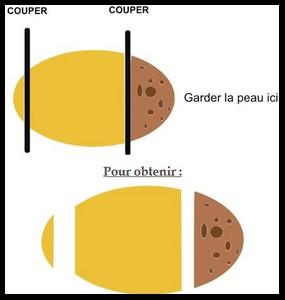 La Minute Gourmandises - Page 39 Patate16