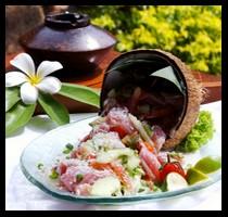 La Minute Gourmandises - Page 38 Salade18
