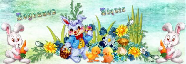 Joyeuse Pâques  Sans_t10