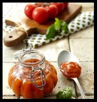 La Minute Gourmandises - Page 41 Sauce_10