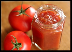 La Minute Gourmandises - Page 41 Sauce_11