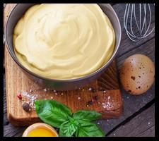 La Minute Gourmandises - Page 41 Sauce_18