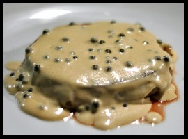 La Minute Gourmandises - Page 41 Sauce_30
